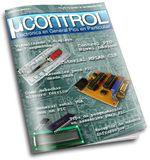 Revista uControl – número 0010