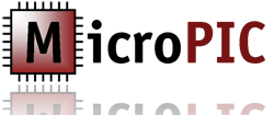 MicroPIC